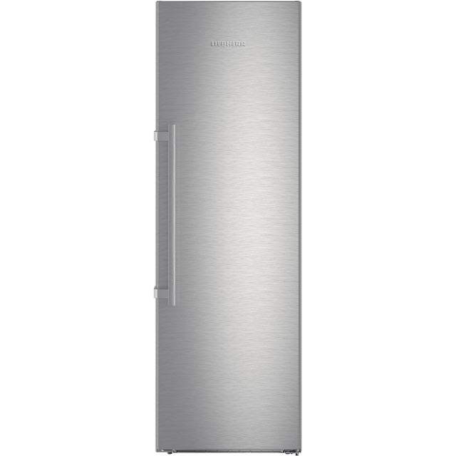 Liebherr Kef4310 Fridge - Stainless Steel - A+++ Rated
