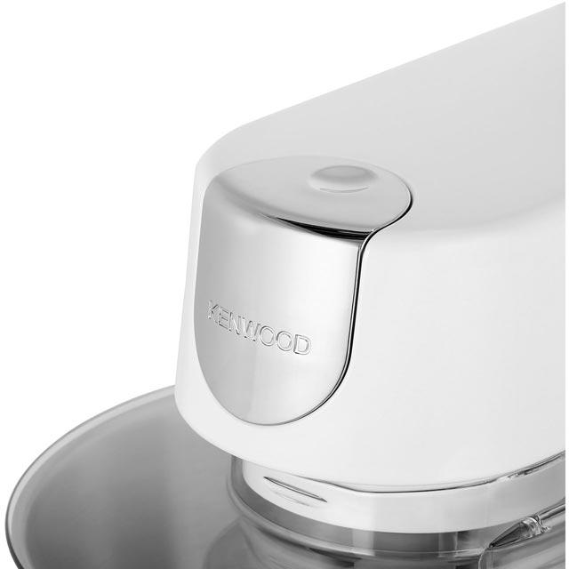 Kenwood Chef KVC3100W Kitchen Machine KVC3100W