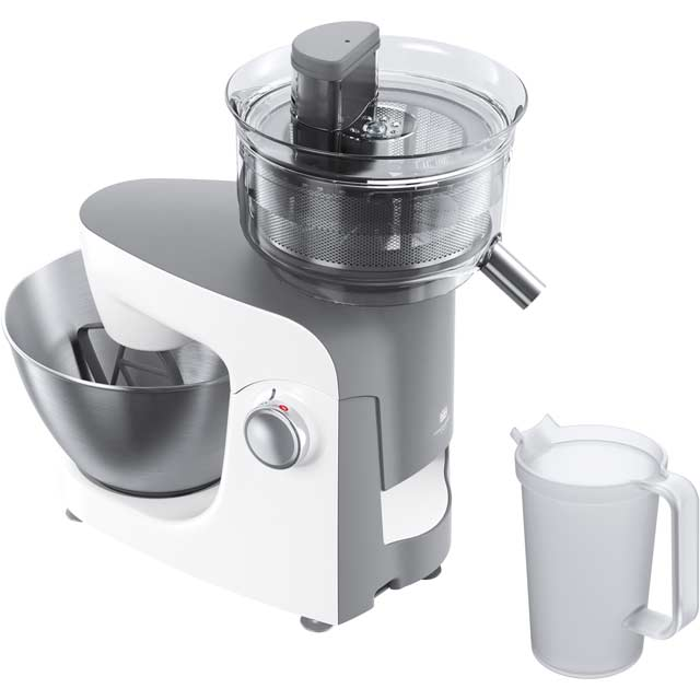 breville juicer black friday 2017