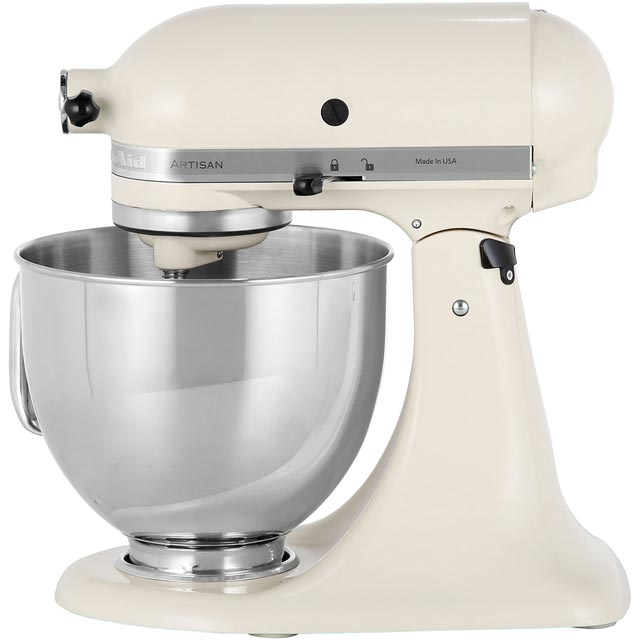 Kitchenaid Food Mixers Deals Amp Sale Cheapest Prices From