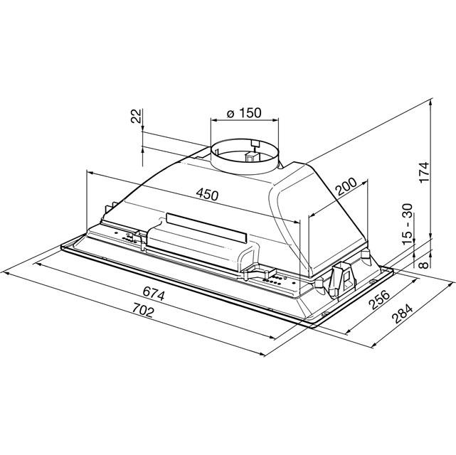smeg range cooker wiring diagram - efcaviation, Wiring diagram