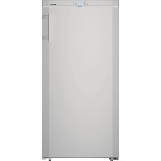 Liebherr Comfort Ksl2630 Fridge - Silver - A++ Rated