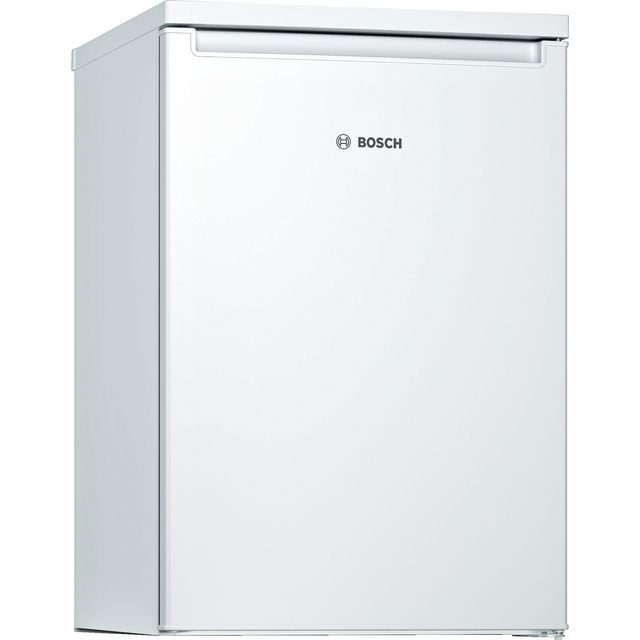 Bosch Serie 2 KTL15NWFAG Fridge - White - F Rated