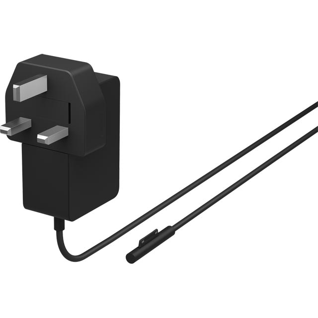 Microsoft Computing Cables & Adaptors in Black