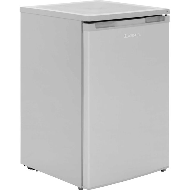 Lec L5511S.1 Fridge - Silver - A+ Rated - L5511S.1_SI - 1