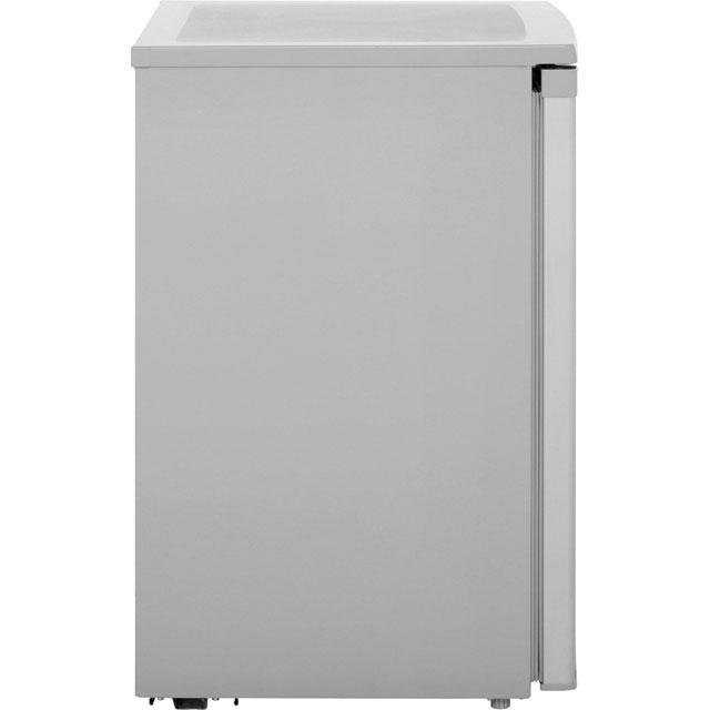 Lec U5511B.1 Under Counter Freezer - Black - U5511B.1_BK - 4