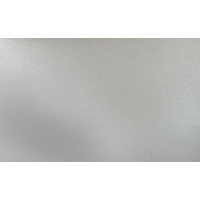 Image of Rangemaster LEISP100SS 100 cm Metal Splashback - Stainless Steel