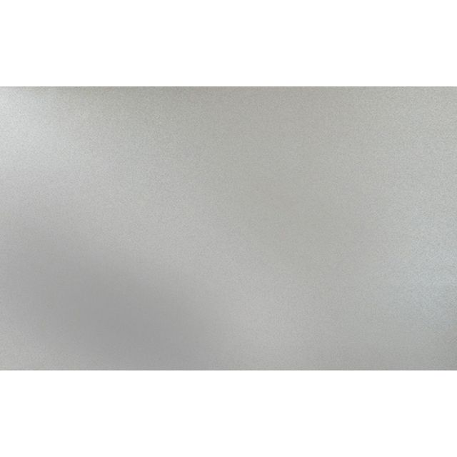 Image of Rangemaster LEISP60SS/BI 60 cm Metal Splashback - Stainless Steel