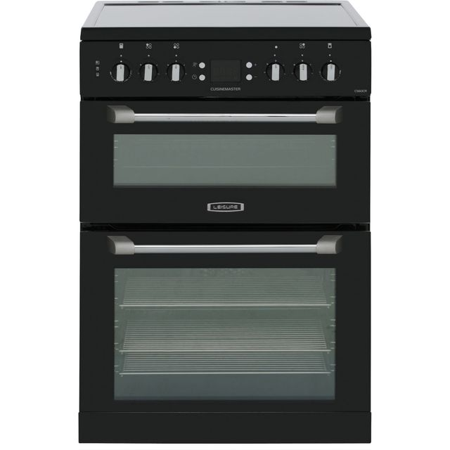 Leisure Cuisinemaster Free Standing Cooker review