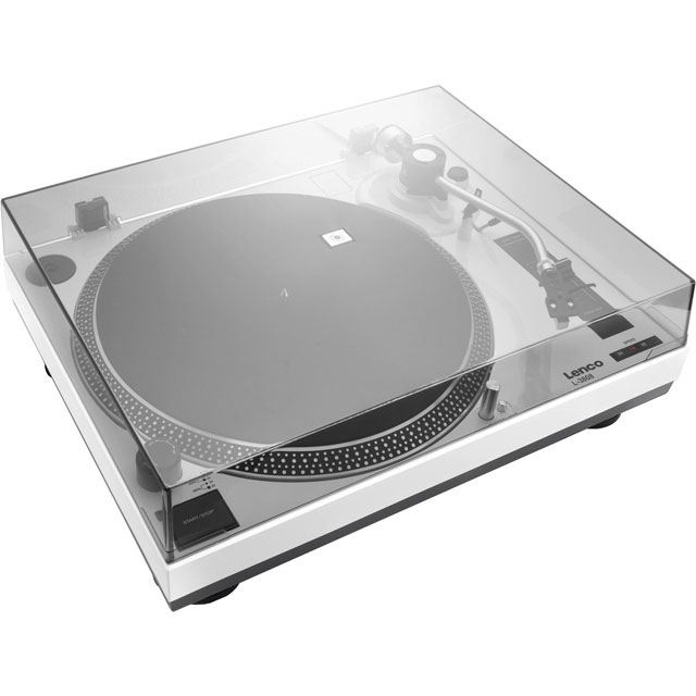 Hi-Fi Systems with Turntable ao.com