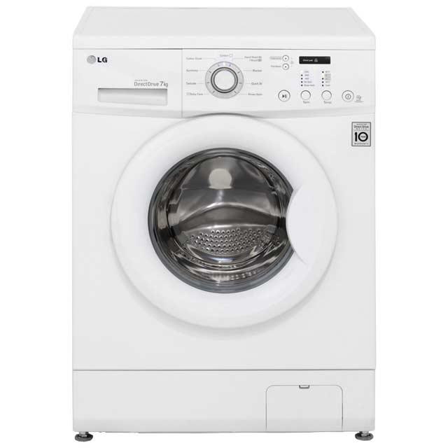 best price washing machine
