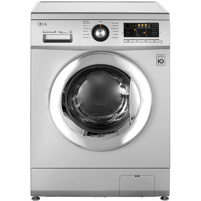 Cheap Washer Dryers With Sales Offers And Deals At Argos