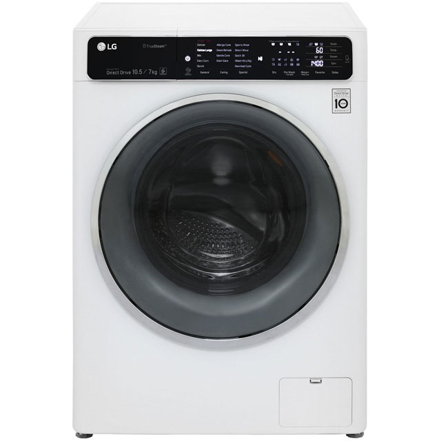 Lg Dryer Manufacturer Warranty ~ Boots kitchen appliances washing machines fridges more