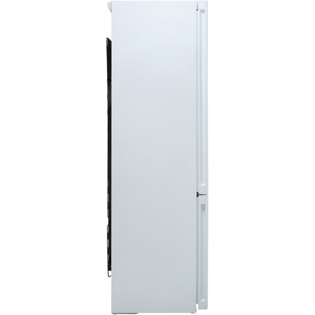 Liebherr CP4813 60/40 Fridge Freezer - White - CP4813_WH - 3