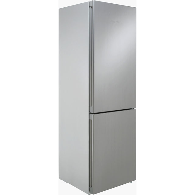 Liebherr CPel4313 60/40 Fridge Freezer - Stainless Steel - A+++ Rated - CPel4313_SS - 1