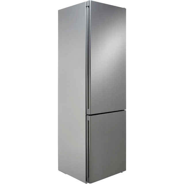 Liebherr CPel4813 60/40 Fridge Freezer - Stainless Steel - A+++ Rated - CPel4813_SS - 1