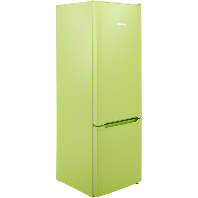 Liebherr CUkw2831 Fridge Freezer - Green - CUkw2831_GR - 1