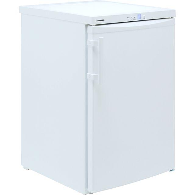 Liebherr G1223 Under Counter Freezer