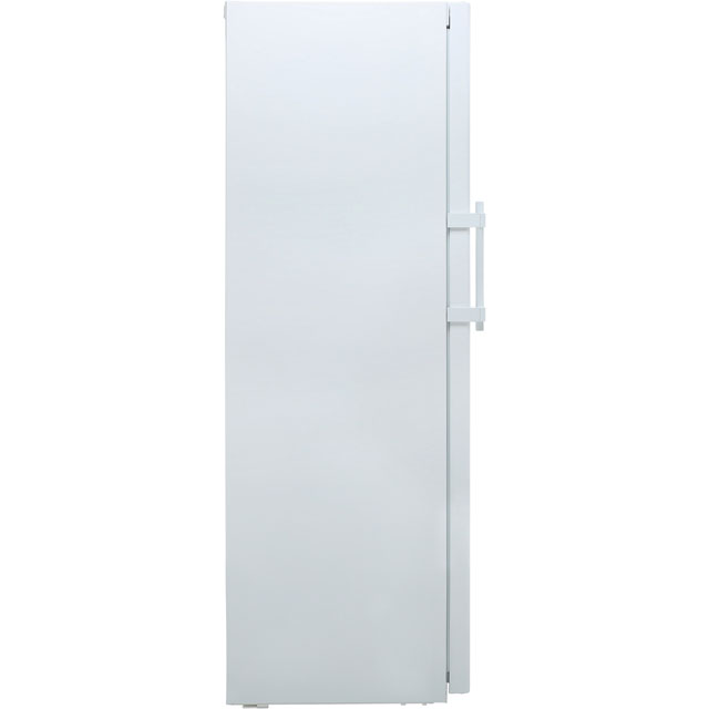 Liebherr GNPes4355 Upright Freezer - Stainless Steel - GNPes4355_SS - 4