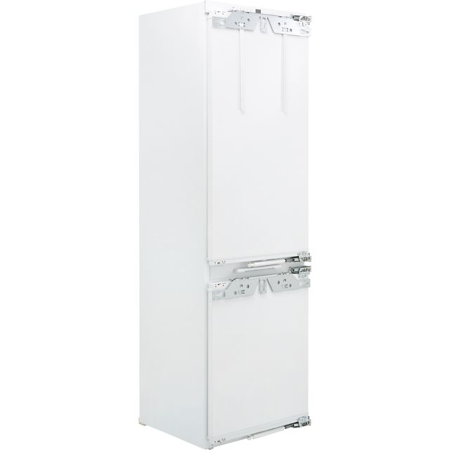 Image of Liebherr ICBN3376 Integrated 60/40 Frost Free Fridge Freezer with Fixed Door Fixing Kit - White - A++ Rated