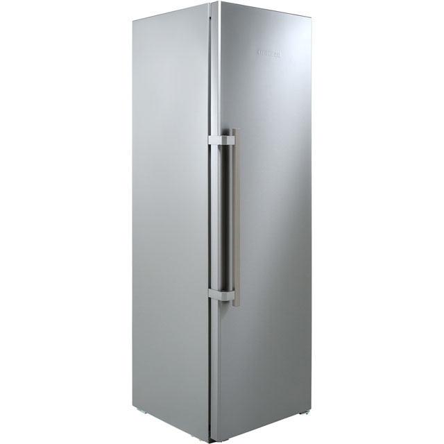 Liebherr Kef4310 Fridge - Stainless Steel - Kef4310_SS - 1
