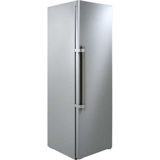 Liebherr Kef4310 Fridge - Stainless Steel - A+++ Rated - Kef4310_SS - 1