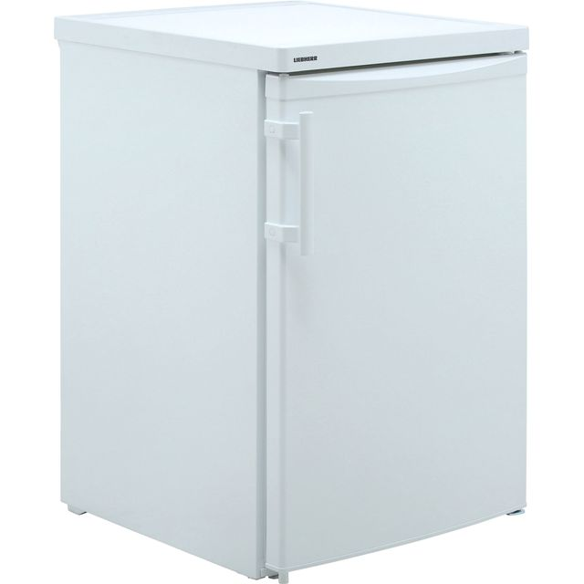 Liebherr T1710 Fridge - White - A+ Rated - T1710_WH - 1