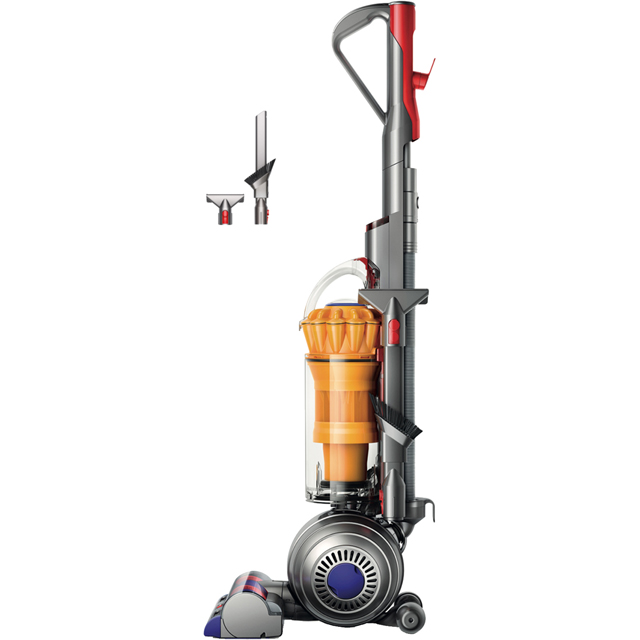 Dyson Lightball Multifloor Lightball MF Upright Vacuum Cleaner - Lightball MF_IR - 1