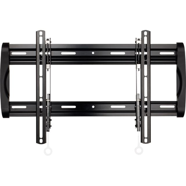 Sanus LL22-B2 Fixed TV Wall Bracket For 37 - 90 inch TV
