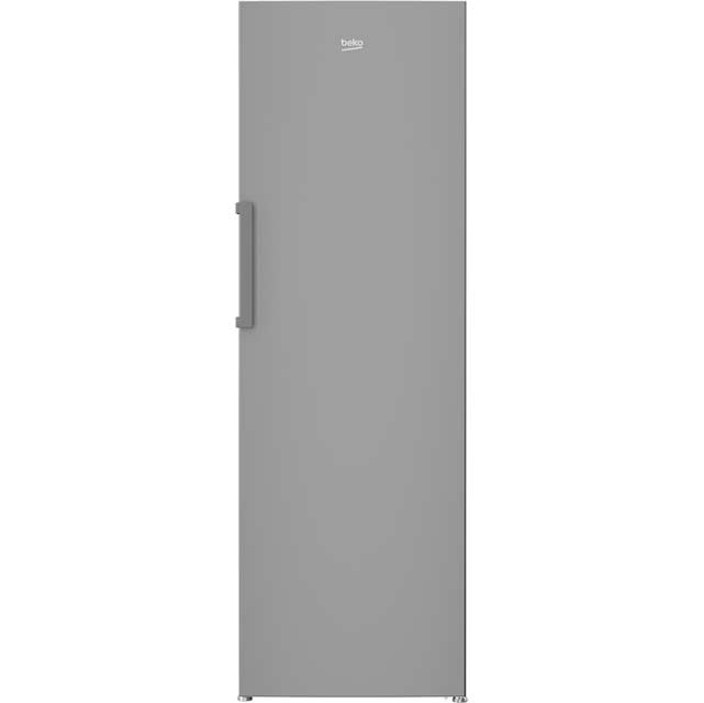 Beko LRP1685X Fridge - Stainless Steel - A+ Rated - LRP1685X_SS - 1