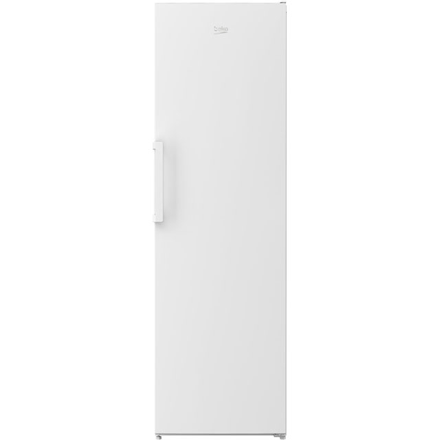 Beko LSP1577W Fridge - White - LSP1577W_WH - 1