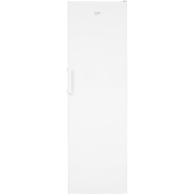 Beko LSP3579W Fridge - White - LSP3579W_WH - 1