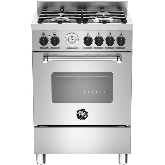 Bertazzoni Master Series Free Standing Cooker review