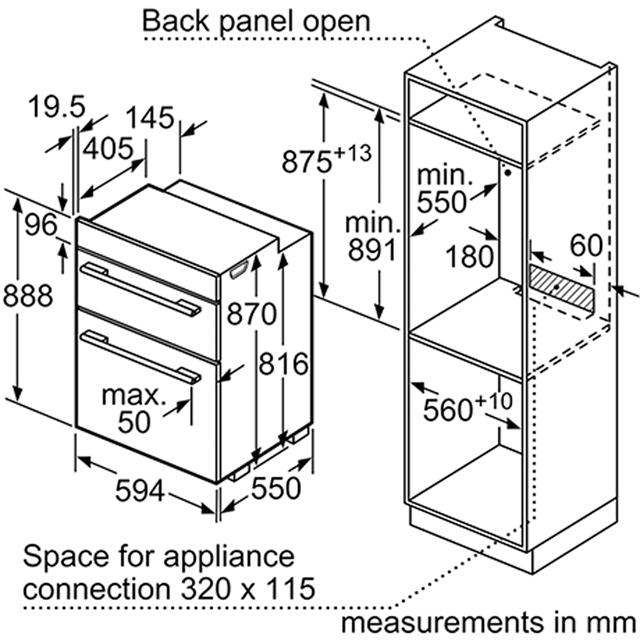 Siemen 60 Amp Wire Diagram