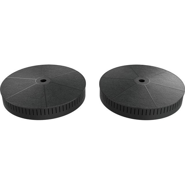 Bosch DWZ0IM0A0 Replacement Cooker Hood Filter