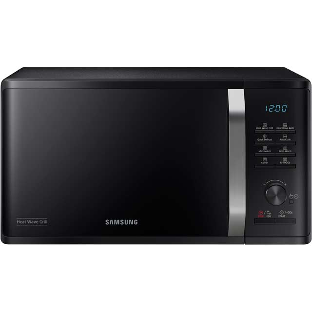 Cheap Microwave Ovens Sales Deals And Cheapest