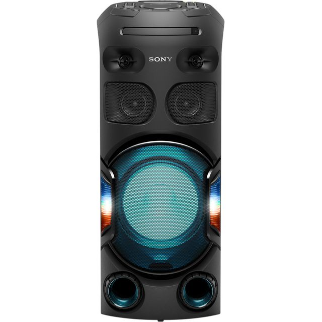 best sony speakers for home ever