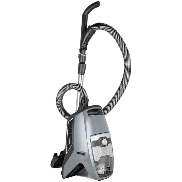 Image result for Miele bagged vacuum cleaners