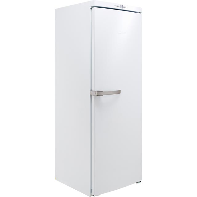 Miele FN26062ws Frost Free Upright Freezer - White - A++ Rated - FN26062ws_WH - 1