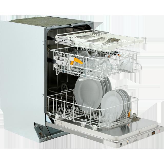 Miele Turbothermic Dishwasher Problems