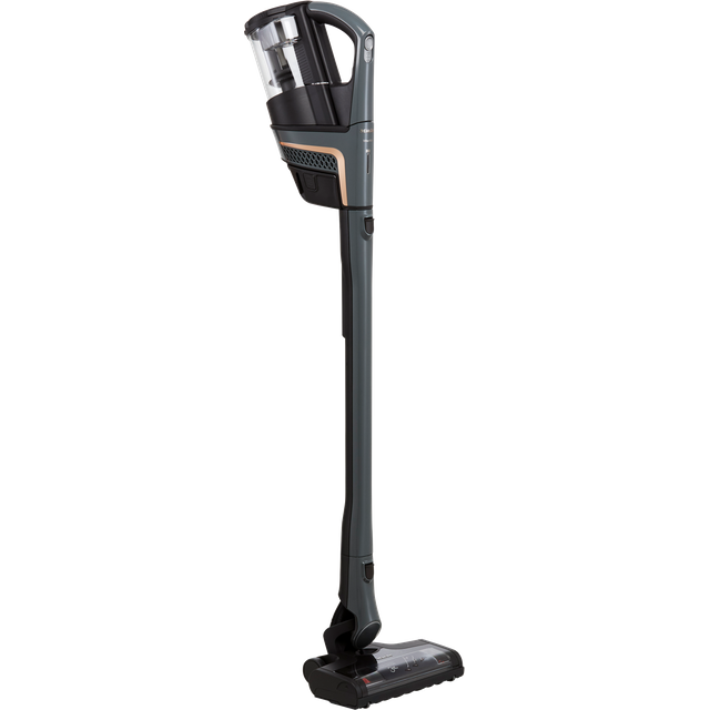 Miele Triflex HX1 Cordless Vacuum Cleaner with up to 60 Minutes Run Time