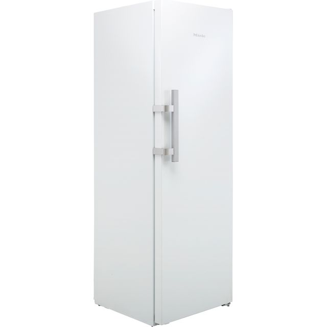 Miele K28202Dwh Fridge - White - A++ Rated - K28202Dwh_WH - 1