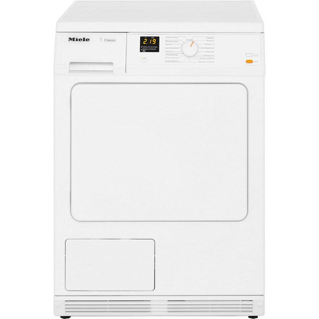 Miele TDA150C Condenser Tumble Dryer
