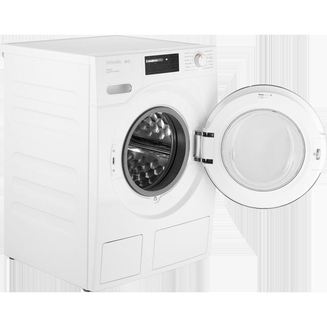 Miele Washing Machine >> Wwi660 Wh Miele Washing Machine 9kg Ao Com