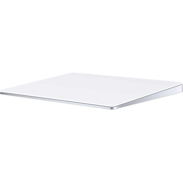 Apple Magic Trackpad 2 MJ2R2Z/A Mouse in Silver