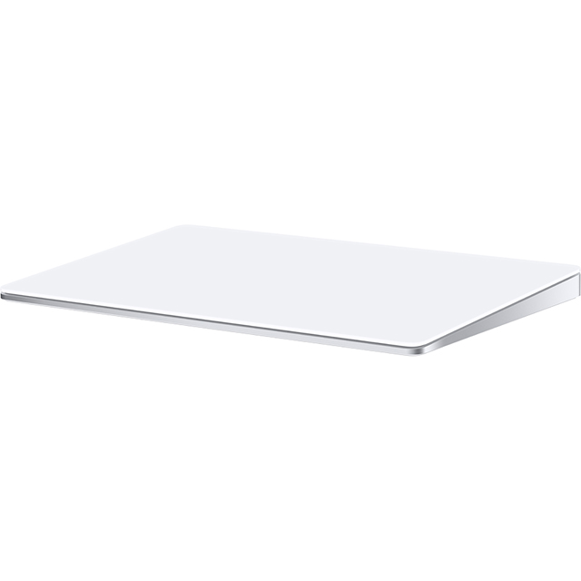 Apple Magic Trackpad 2 Mouse review