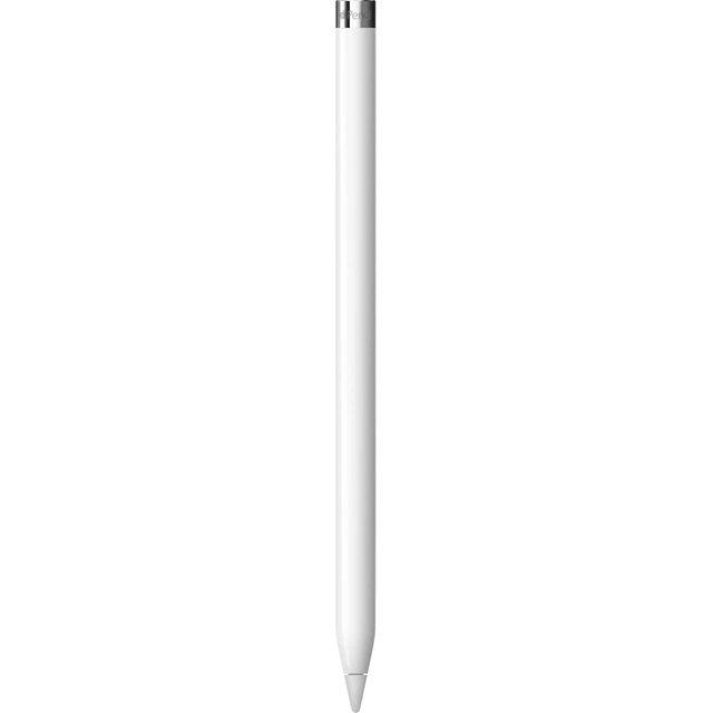 Apple Pencil MK0C2ZM/A Pen in White