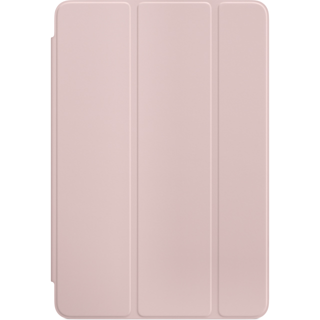 Apple Smart Cover For iPad Mini 4 - Pink Sand
