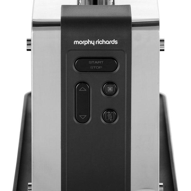 Toaster oven td25 avanti