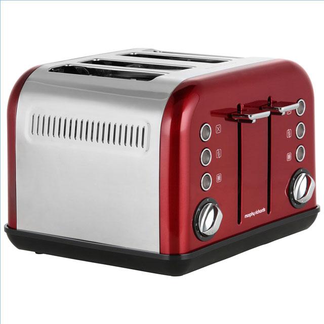 Toasters Ao Com